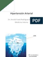 3 Hipertensinarterial 141216200043 Conversion Gate01 (1)