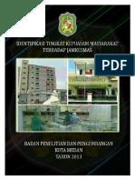 Identifikasi Jamkesmas convert.pdf
