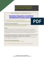 2015-Validation-Protocol-template.docx