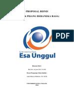 Proposal Bisnis Keripik Pisang1 (1)
