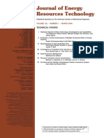 ENERGY_RESOURCES_TECHNOLOGY_2000_MARCH.pdf