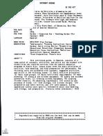 COOKING1.pdf