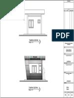 Pos Jaga Pol Pp Edit-model