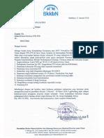Surat + Juknis bantuan Skripsi-1.pdf