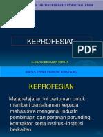 Keprofesian1 Ind Pem(1)