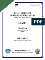 85346_Biologi_Utama_K2006 (1)