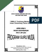 50253200 Kertas Projek Guru Muda (1) Contoh