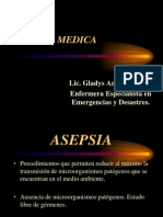 asepsia-medica-1205257034366117-2