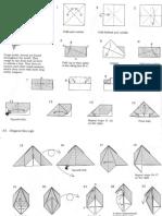 Origami Sea Life.pdf