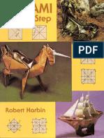 Origami Step-By-StepB.pdf