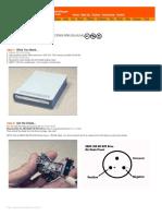 diy-007-laser-gun.pdf