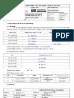 7. LVAC IR VALUE & HIGH VOLTAGE TEST REPORT.pdf