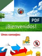oportunidad-2015.pptx