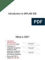 dhah.pdf