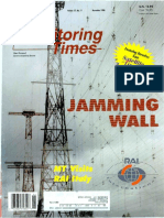 Monitoring Times 1998 11