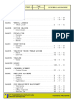 124636316-Product-Knowledge.pdf