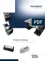 MSP Catalog