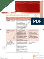 CH002.pdf