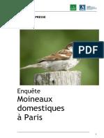 Moineaux.pdf