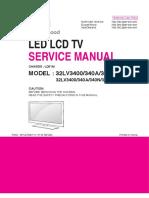 LED LD01M CHASSIS 32LV3400-ZG.pdf