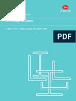 bs4_2.pdf