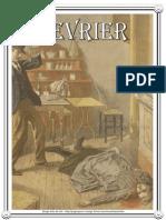 Faits Divers Figaro 1900 02