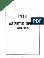 331374888-Siskind-Ac-Machines-Solved-Problems.pdf