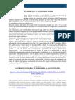 Fisco e Diritto - Corte Di Cassazione Ordinanza n 18704 2010