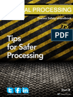 eHandbook-process-safety-1309.pdf