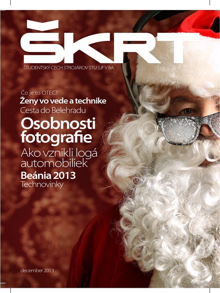 Škrt 2013 December Web 23d2266a49b