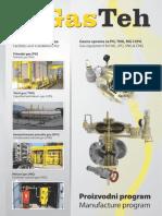 GasTeh-2015-katalog.pdf