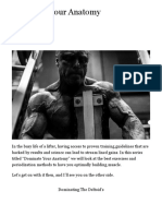 Dominate Your Anatomy - Delts.pdf