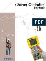 Trimbe controllerv10UserGuide.pdf