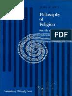 [John_Hick]_Philosophy_of_Religion(BookFi).pdf