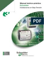 Manual Electricidad Baja Tension 3 0 0 New 0