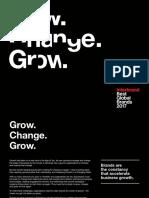 Interbrand _2017_Report.pdf
