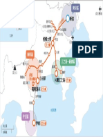 Map Romancecar Tc