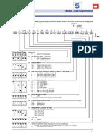 Motor S51 Code supplement.pdf