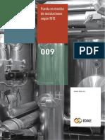 documentos_Guia_009_Puesta_Marcha_Instalaciones_RITE_Accesible_2264fec3.pdf