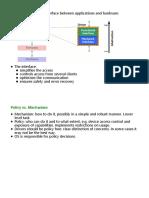 device-drivers.pdf