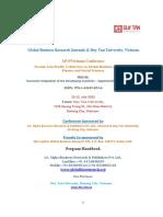 AP15Vietnam Conference Handbook