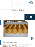 Lecture_03 Electroplating and Electroless