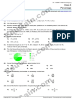 percent.pdf