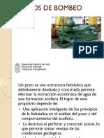 ensayosdebombeo-130630204915-phpapp02.pptx