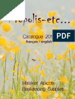 Propolis_2016_2017-WEB
