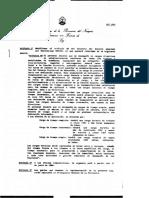 Ley Provincial 166186