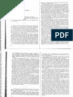 Texto 8 - Febvre , L. Combates Pela Historia