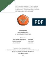 RPP Kel 4.docx