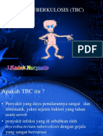 askep-khusus-tbc1.ppt