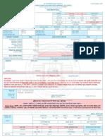 DPDC_ebill_23075807